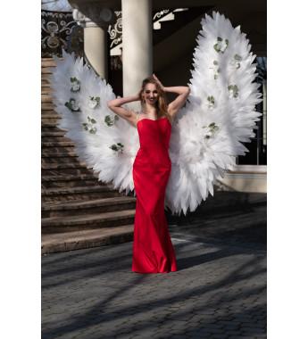 Suknia GISELE Pocałunek Anioła